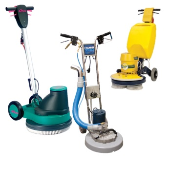 Second Hand Carpet Cleaning Equipment