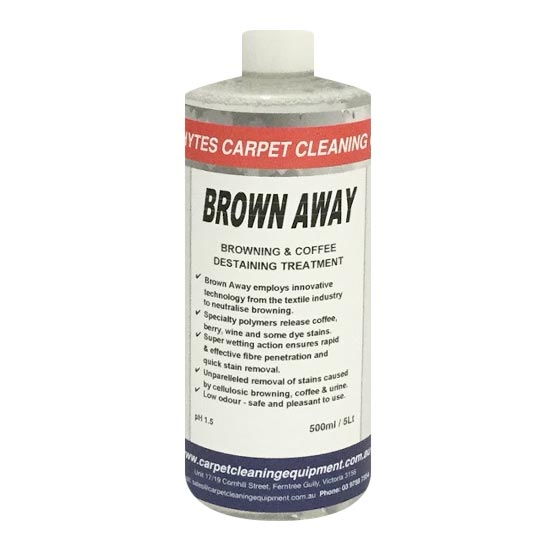 Carpet Red Stain Remover Pet Stain Carpet Cleaner Whyte