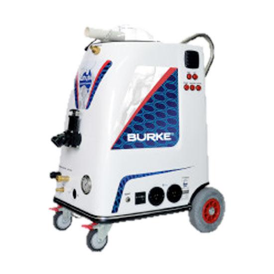 WSE - Burke