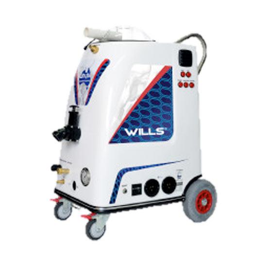 WSE - Wills
