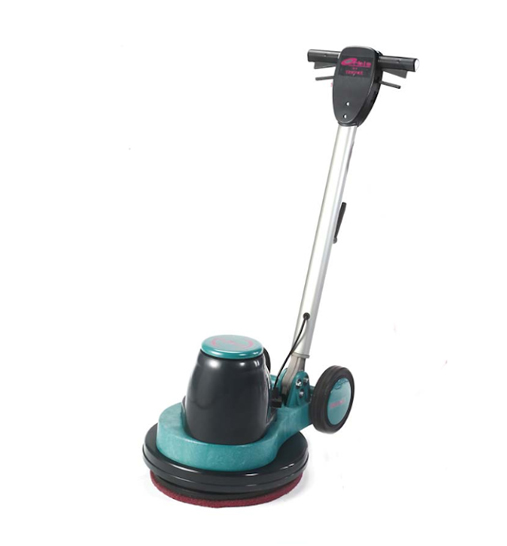 Orbis Rotary Scrubber - Pre-loved, good condition
